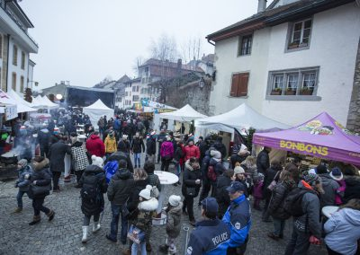 2018-01-EstaSnowFest-JC-1791